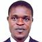 Olushola Ebenezer Oyadiji