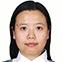 Shiying Pang