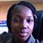 Esther Olukemi Ajiboye