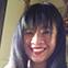 Geraldine Heng