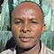 Levis Mugumya