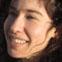 Emily K. Liebert