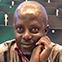 Edgar Fred Nabutanyi