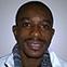 Dion Nkomo