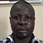 Olabode Wale Ojoniyi