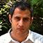 Arash Abazari