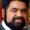 Gaurav Desai