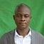 Francis Chukwunwike Anolue