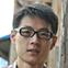 Fan Liang
