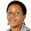Mpale Yvonne Silkiluwasha