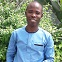 Imomotimi Armstrong