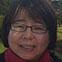 Pauline Ayumi Ota