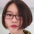 Dijia Chen