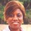 Thecla Ngozi Udemmadu