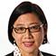 Tze-Lan Deborah Sang