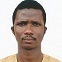 Paul Ayodele Onanuga