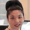 Shih-shan Susan Huang