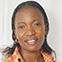 Victoria Oluwamayowa Ogunkunle