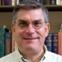 James D. Moran