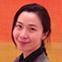 Kwi Jeong Lee