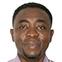Emmanuel Saboro