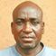 Sola Emmanuel Owonibi