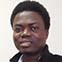 Oritsegbubemi Anthony Oyowe