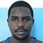 Aminu Ado Saidu