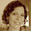 Karen M. Cook