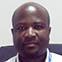 Elgidius Ichumbaki Bwinabona