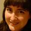 Bronwen Catherine McShea