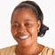 Eunice Omolara Olarewaju