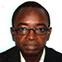 Abayomi Olurotimi Olusegun-Joseph