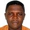 Olarotimi Daniel Ogungbemi