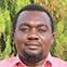 Clifford Terhide Gbasha