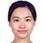Shanshan Jia