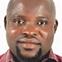 Mufutau Oluwasegun Jimoh