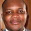 Moses Ebe Ochonu