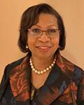Sylvia Y. Cyrus