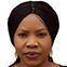 Joyce Onoromhenre Agofure