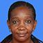 Christowaja Ntandu