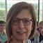 Lori J. Walters