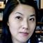 Alice Y. Tseng