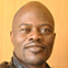 Tawanda Mukwende