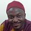 Chukwuma Onyebuchi Okeke