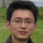 Yubin Shen