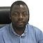 David Akwasi Mensah Abrampah