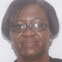 Jemima Akosua Anderson