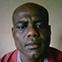 Emmanuel Aminu Uba