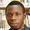 Sunday Joseph Ayodabo
